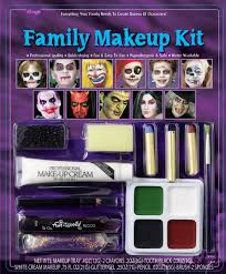 special effects make up mccullochs costume and party supply