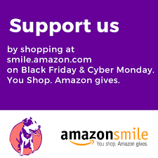 amazon smile black friday dallas dogrrr dallas dogrrr twitter