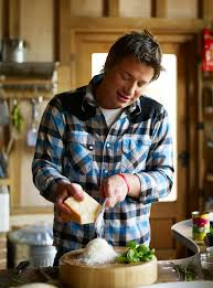 cuisine tv oliver oliver chef restaurateur tv personality and writer