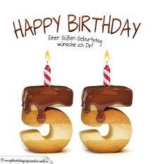 sprüche zum 55 geburtstag happy birthday in keksschrift zum 55 geburtstag
