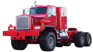 kenworth c500 kenworth c500 for sale in bc and the yukon