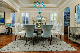 transitional dining room sets transitional style dining room style transitional dining room