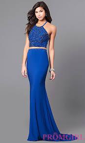 designer alyce paris prom dresses promgirl