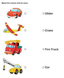 printable worksheets on transports free printable transports