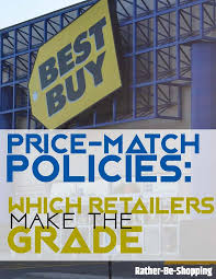 lowes price match home depot black friday the stores with the absolute best price match policies