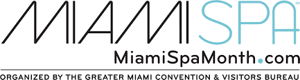miami convention bureau gmcvb announces miami spa month partners deals business wire