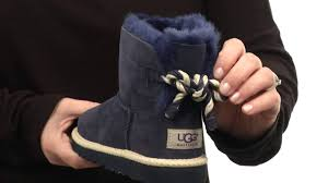 womens ugg selene mini boot ugg selene kid big kid sku 8466339
