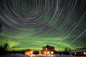 Pictures Of Northern Lights Best Of Yukon U0027s Aurora Plus Northern Lights Resort U0026 Spa