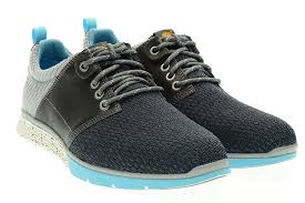 timberland men u0027s shoes trainers outlet store timberland men u0027s