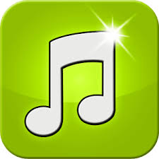 mp3 android top 5 free downloader apps for android appslova