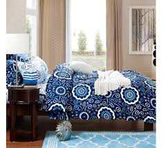 Bohemian Style Comforters Top Selling Queen Size Comforter Sets Aqua Notes Bedding Sets Queen