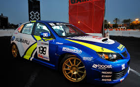 rally subaru subaru rally team usa u2013 esbg design