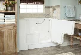 home decor american standard walk in tub modern home decorating