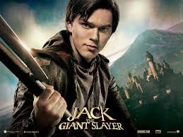 jack the giant killer movie poster jack the giant slayer wallpaper 10037887 1280x1024 desktop
