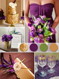pastel wedding color ideas invitesweddings