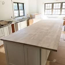 12 foot kitchen island 16 foot kitchen island 16 foot crown molding 16 foot