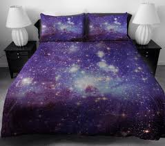 Galaxy Bed Set Galaxy Bedding Sets Tools And Toys