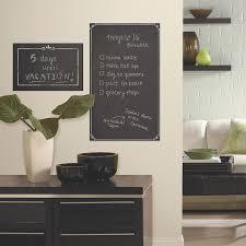 kitchen chalkboard wall ideas kitchen chalkboard wall ideas inspirational fresh kitchen