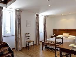 chambre d hote espelette chambre chambres d hotes pays basque espelette hd créatif