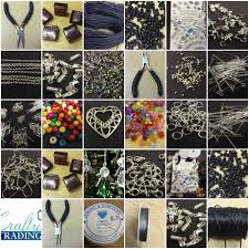 angel bead kit ebay