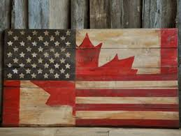 21 best home decor images on pinterest wood signs flags and