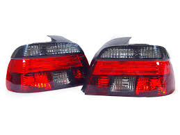 2002 bmw 330i tail lights smoked tail lights