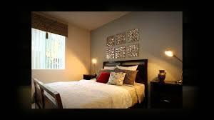 provence at valencia apartments valencia apartments for rent