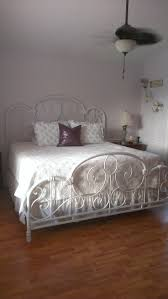 193 best beds images on pinterest 3 4 beds wrought iron and