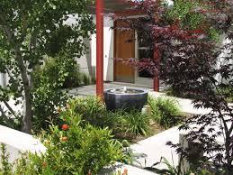 Front Door Patio Ideas Garden Entrance Design Ideas Best Of Patio Design Patio Ideas