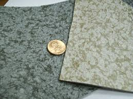 Boat Vinyl Flooring by Wholesale Marine Material Custom Canvas Upholstery Supplies U S Ct
