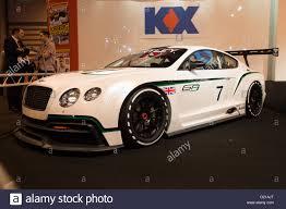 bentley continental gt3 r racecar the new bentley continental gt3 car with brian gush of bentley
