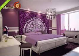 chambre style hindou barricade mag
