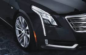 englewood cliffs cadillac is a englewood cliffs cadillac dealer