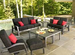 Outdoor Patio Furniture Cushions Www Kimidesign Me Wp Content Uploads 2018 04 Patio