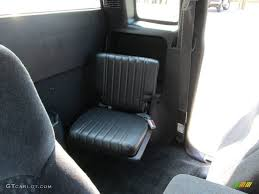 s10 back seat on s10 images tractor service and repair manuals