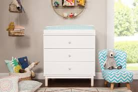 Using A Dresser As A Changing Table Gelato 3 Drawer Changer Dresser With Removable Changing Tray