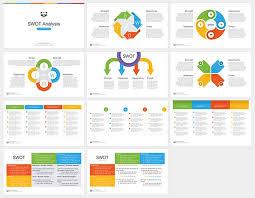 52 best keynote elements for presentation images on pinterest