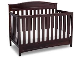 Sorelle Tuscany 4 In 1 Convertible Crib And Changer Combo by Emery 4 In 1 Convertible Crib Products Pinterest Products