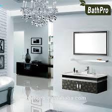 Bathroom Vanity Unit Waterproof Bathroom Vanity Units Waterproof Bathroom Vanity Units