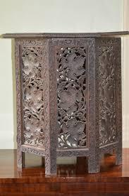 lexus india furniture tables antique furniture antiques