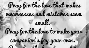 wedding quotes of honor of honor speech quotes 1000 wedding toast quotes on