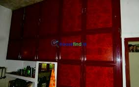 Kerala Home Design Moonnupeedika Kerala Furnished House Urgent Sale At Pudukad Thrissur Housefind