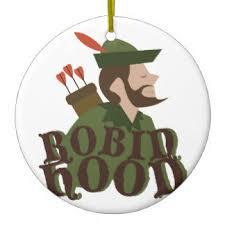 robin ornaments keepsake ornaments zazzle