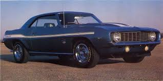 how much is a yenko camaro worth 1969 yenko camaro 427 a profile of a car howstuffworks