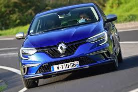 renault hatchback new renault megane 2016 hatchback review auto express