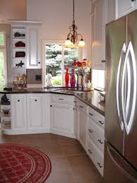 white kitchen decor ideas appliances exciting kitchen decorating design ideas with