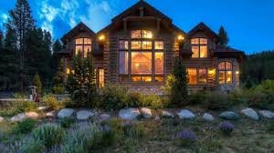 colorado modern homes for sale home modern