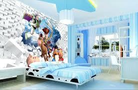 tapisserie chambre bebe garcon chambre bebe garcon theme poster 3d