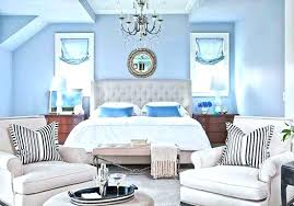 bedroom wall pictures light blue bedroom wall decor for blue bedroom light blue bedroom