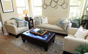 upholstery cleaning naples fl
